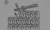 3.simboluri diagrame = piciorus scurt 1