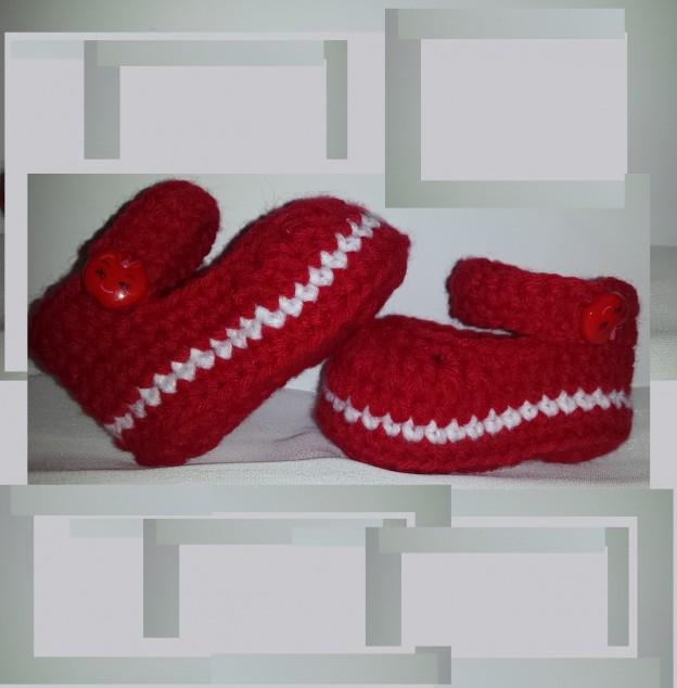 botosei crosetati cu bareta 11 1280-1300