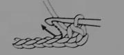 invatam sa crosetam - piciorusul scurt 6